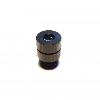 Zoom lens / Snipe lens / Hitcam lens / Airsoft lens for Mobius
