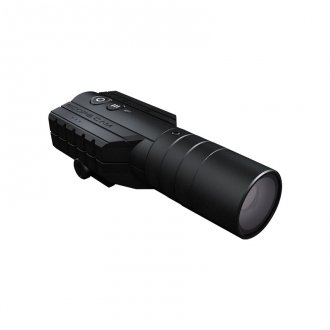 RunCam Scope Cam Lite (25mm) airsoft cam [RC-SCOPECAMLITE-L25]
