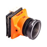RunCam Micro Eagle RED