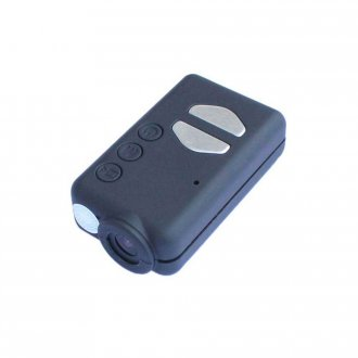 Mobius 1080p HD Action Camera Standard Lens pack (Lens A2)
