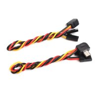 TV-out and power cable for RunCam 2/3/Split & 5