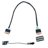 Lens Extension Cable 20cm