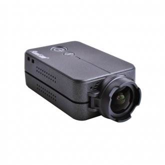 RunCam 2 Black