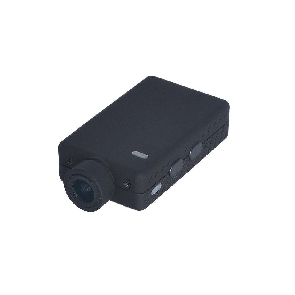 mobius mini v2 full hd action cam wide angle lens set lens b macmini walpack. Black Bedroom Furniture Sets. Home Design Ideas