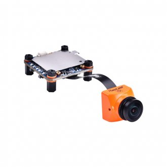 Runcam Split 2s (FPV & HD camera) met WiFi module